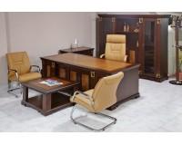 Büro Mobilya 4109A