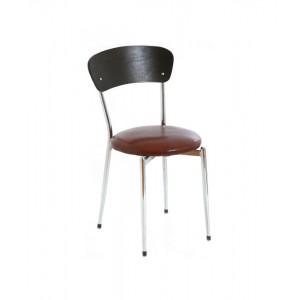 Sandalye Fiyatları 1271G