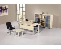 Argon Büro Mobilyaları