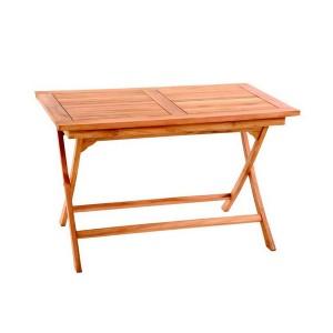 Ahşap Bahçe Masaları 2085D