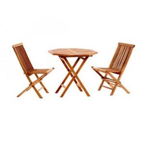 Bahçe Masaları 1283A