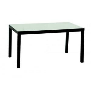 Bahçe Masası 1276L