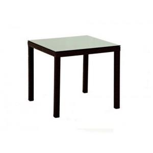 Bahçe Masası 1281P