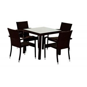 Bahçe Masası 1283D