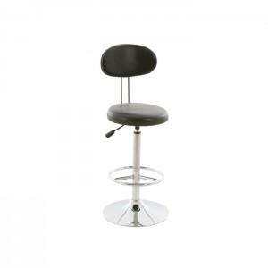 Bar Sandalye 1280C