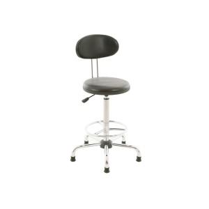 Bar Sandalyeleri 1280B