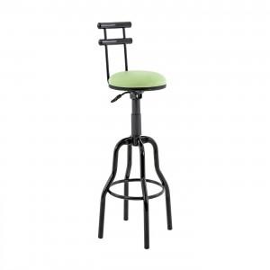 Bar Sandalyeleri 2043A
