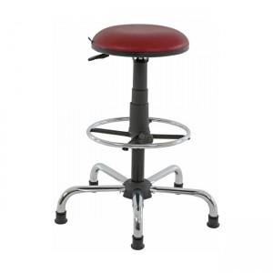 Bar Sandalyeleri 2046A