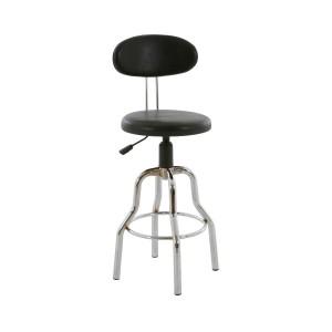 Bar Sandalyesi 1280D