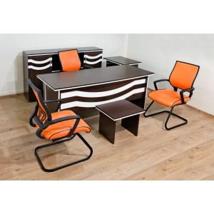 Ofis Masaları 3402G